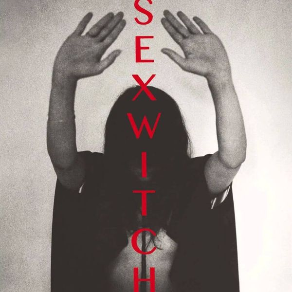 Album artwork of 'Sexwitch' by Sexwitch