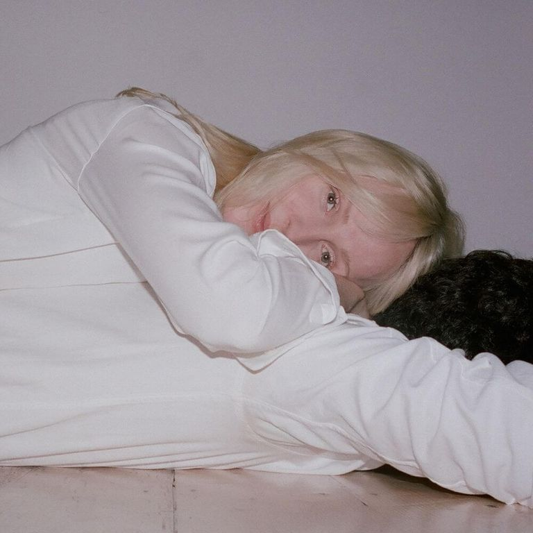Album artwork of 'Song for Our Daughter' by Laura Marling