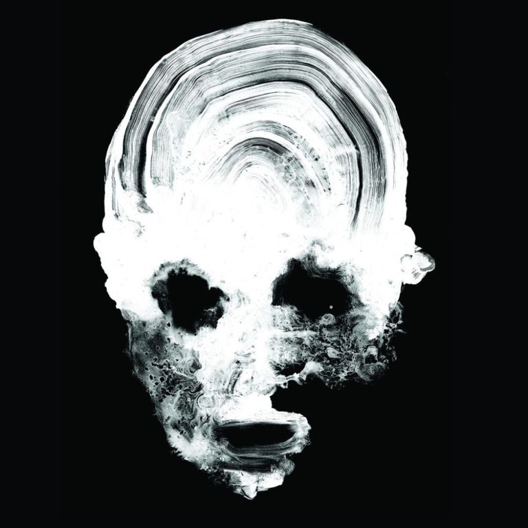 Album artwork of 'You Won't Get What You Want' by Daughters