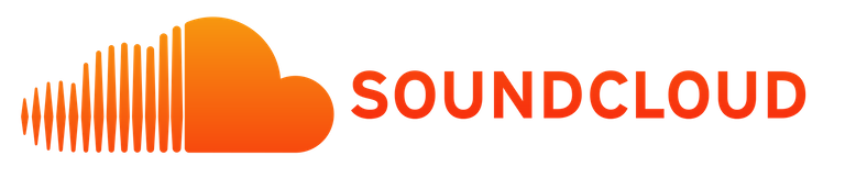 SoundCloud music streaming logo